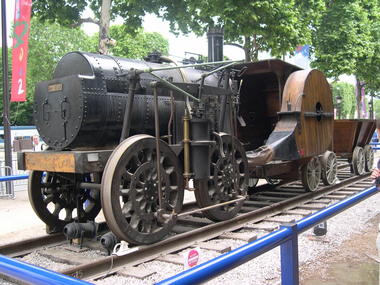SNCFtrain