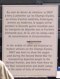 WW2Wagiobn