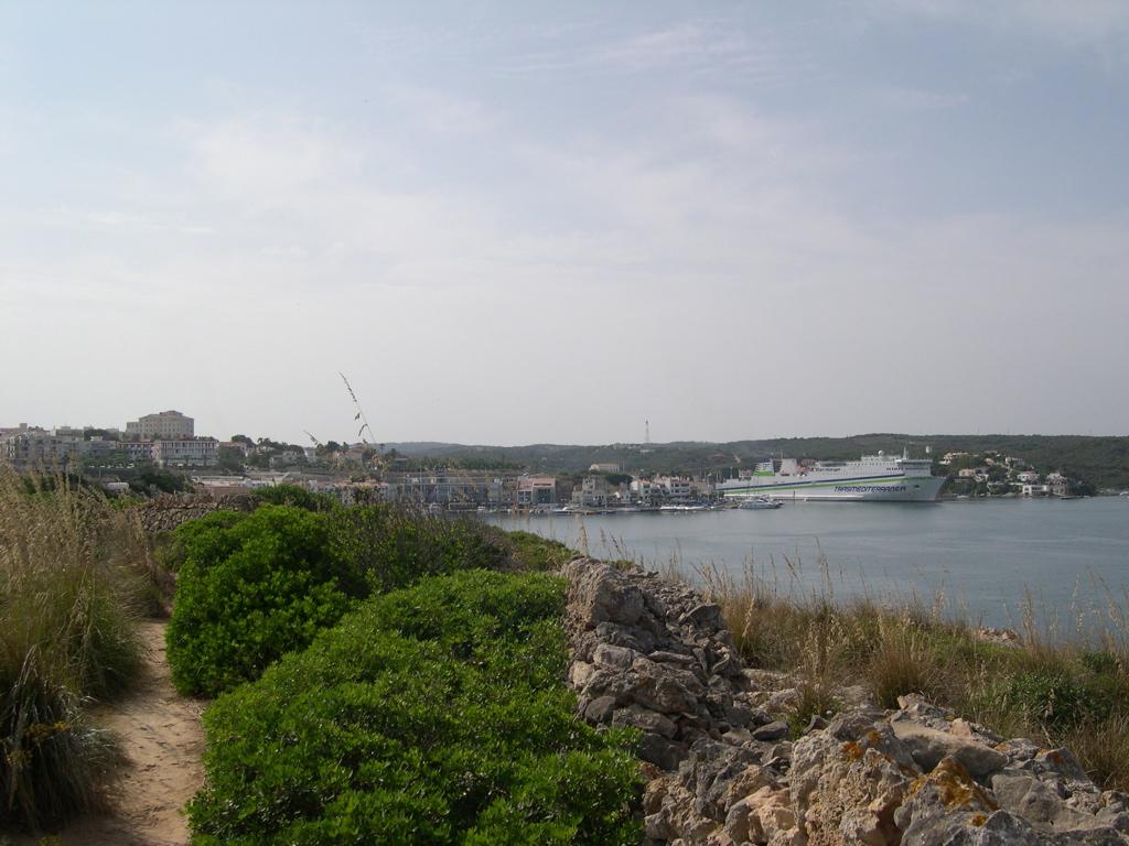 harbour3