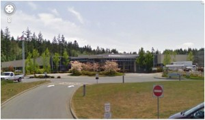 West-Coast-General-Hospital-Port-Alberni