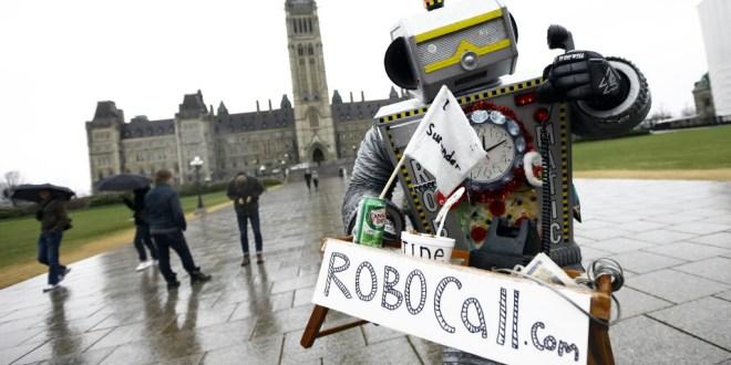 robocall-protest_21557757-e1345833713448